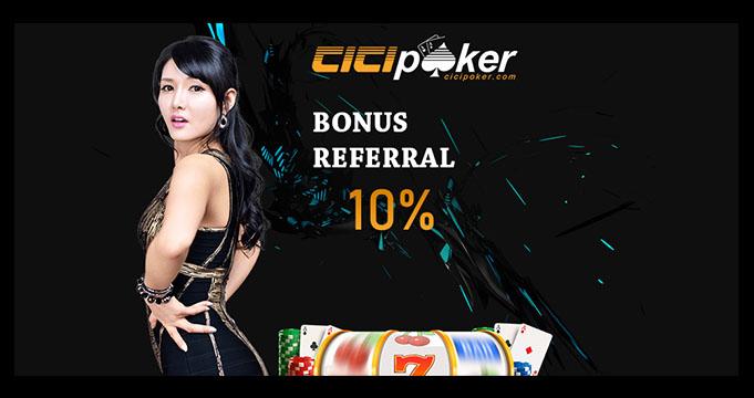 Bagaimana Mempertahankan Modal Judi Poker Online